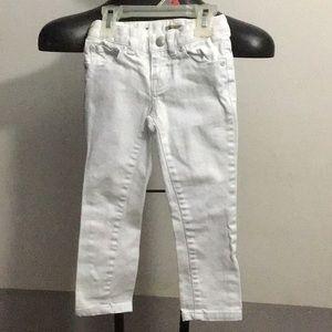 Ralph Lauren Proprietor jeans